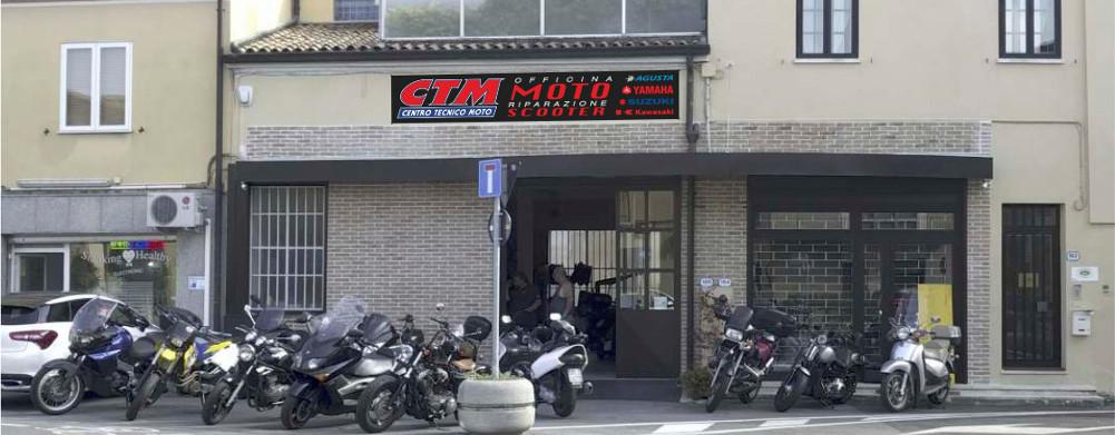 moto officina autorizzata yamaha, kawasaki, suzuki, mv agusta